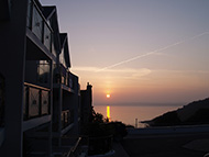 Morveren - Luxury Self Catering St Ives