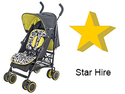St Ives Cornwall - Children - Star Hire