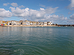 St Ives Cornwall - Webcams