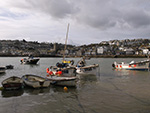 St Ives Cornwall - Blog