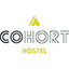 Cohort Hostel - Cool Contemporary Accommodation