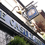 The Castle Inn St Ives