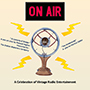 St Ives September Festival - On Air